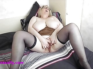 Mature big tits, Natural, Tits, Bbw, Big natural tits, Big tits, Boobs, Gaping, Granny, Granny bbw, Granny big tits, Mature, Mature bbw,
